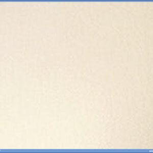 Karton slikarki A4 160gr. AVORIO 1/50, Fabriano