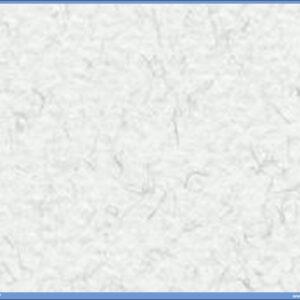 Karton slikarki A4 160gr. BRINA 1/50, Fabriano