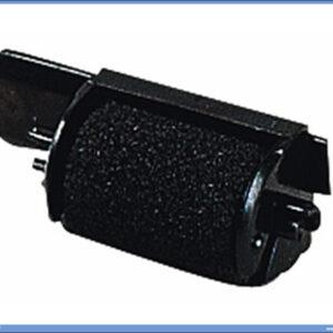 Ribon tintni valjak IR-40 Violet