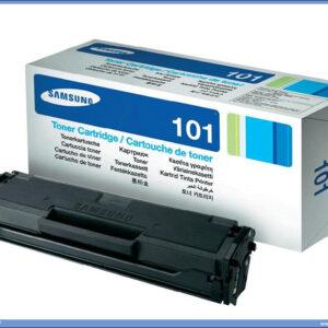 Toner Samsung MLT-D101S CRNI