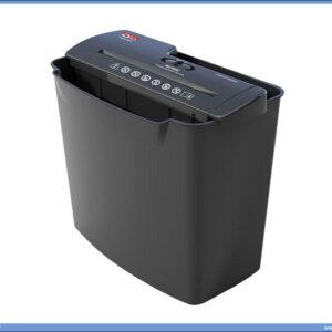 Uništivač papira Opus Shreder CS 2105
