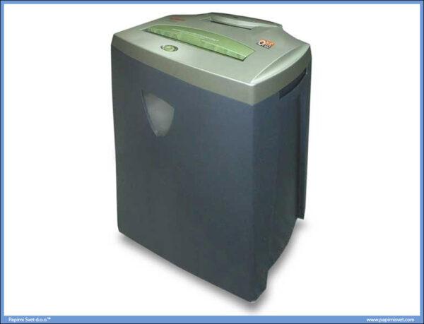 Uništivač papira Opus Shreder VS1202CD