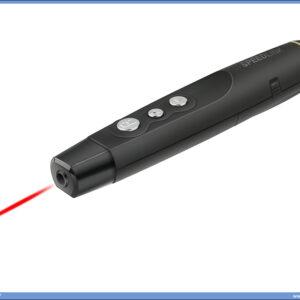 Bežični upravljač-prezenter ACUTE, Speed Link