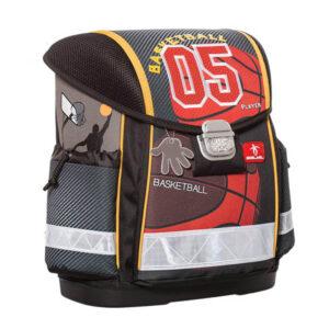Školska torba 403-13 Basketball Player, Belmil