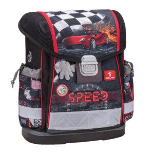 Školska torba 403-13 SEC 1, Belmil