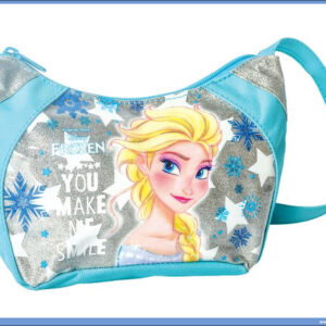 Torbica fashion Frozen FB30