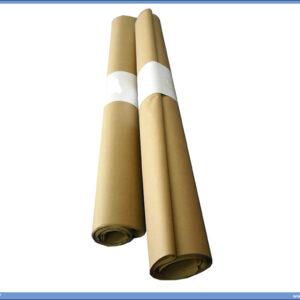 Pak Papir 120x90 1/10