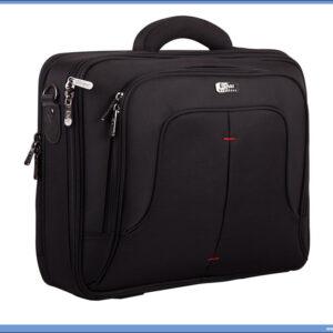 "Poslovna torba za laptop do 16"" inča Business XL Spirit"