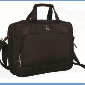 """Poslovna torba za laptop do 17"""" inča X20252"""