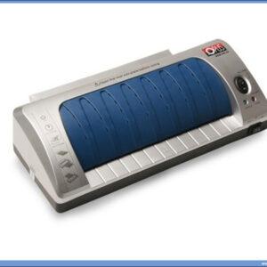 Aparat za plastifikaciju Laminator A4 POPLAM 75-125mic, Comix