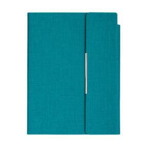 Rokovnik Notes TREND A5 sa magnetnim preklopom