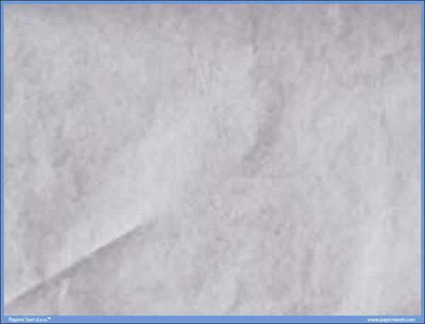 Flis papir B1 100x70cm 1/30