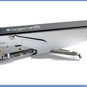 Heftalica metalna HP-210, Kangaro
