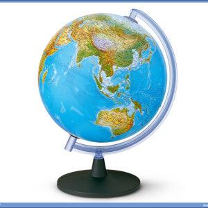Globus svetleći 20cm