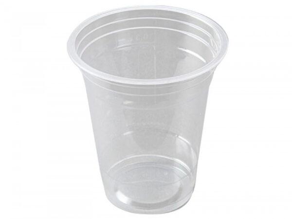 Plastične čaše 0.3l 1/50