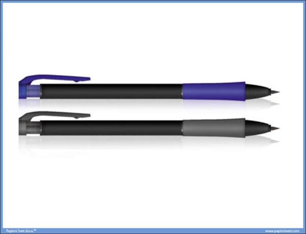 Olovka tehnička 2.0mm, S-COOL
