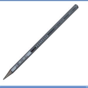 Grafitni štapić 4B Progresso 1/1, Koh-i-noor