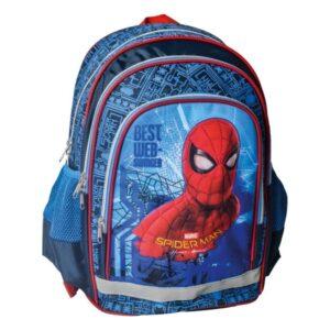 Školski Ranac Six SpiderMan 01 Web swinger