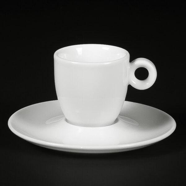 482 apulum soljice za espresso