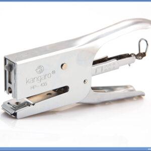 Heftalica metalna HP-435, Kangaro
