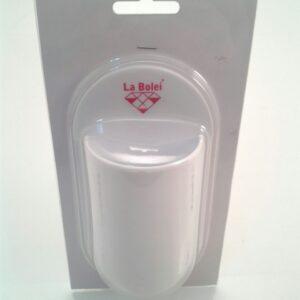 Magnetni držač za markere MERPH-152