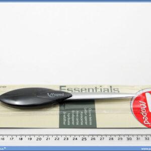 Nož za otvaranje koverata, Maped