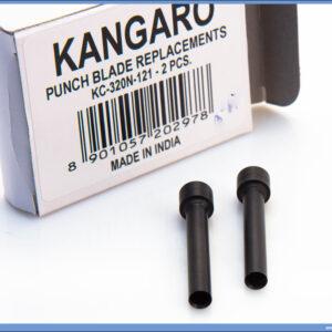 Rezervni nož 2320N KC-320N-121, Kangaro