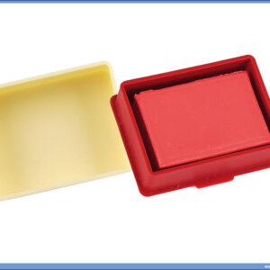 Umetnička gumica GNJECA SUPER EXTRA SOFT u PVC kutijici, Koh-I-Noor