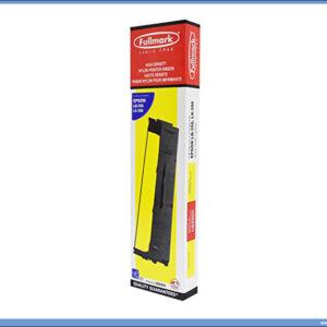 Ribon za štampač Epson LQ-350-LX350, Fullmark