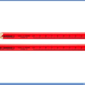 Tesarska majstorska olovka 1536, Koh-I-Noor