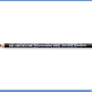 Termotransfer olovka - Thermotransfer pencil, Koh-I-Noor