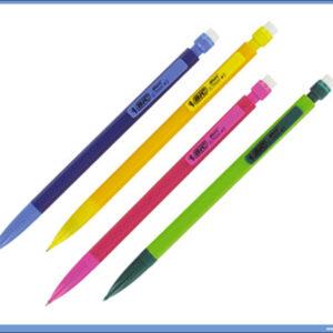 Tehnička olovka 0.7mm pvc MATIC, BIC