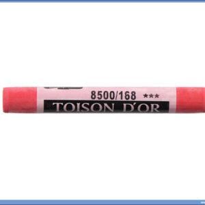 Suvi meki pastel na komad BLUSH PINK Rumeno ružičasta, Koh-I-Noor