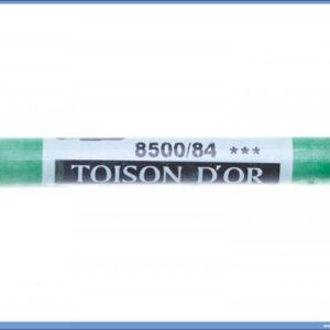 Suvi meki pastel na komad PERMANENT GREEN, Koh-I-Noor