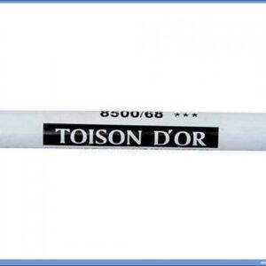 Suvi meki pastel na komad COBALT BLUE DARK, Koh-I-Noor