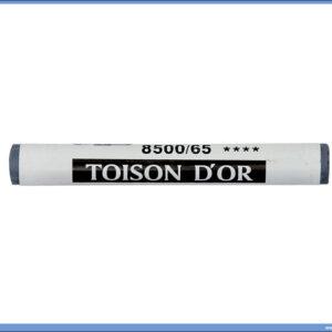 Suvi meki pastel na komad BLUISH GREY DARK, Koh-I-Noor