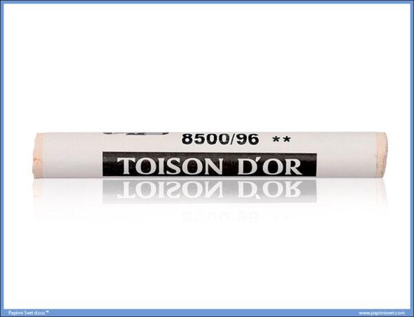 Suvi meki pastel na komad MEDIUM FLESH, Koh-I-Noor