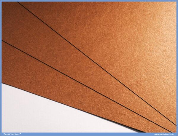 Karton COCKTAIL B1 290gr CUBA LIBRE 3kom