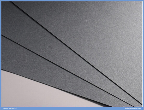 Karton COCKTAIL B1 290gr DORIAN GRAY 3kom