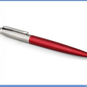 Parker Royal hemijska olovka JOTTER Kensington Red CT