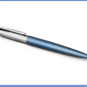 Parker Royal hemijska olovka JOTTER Waterloo Blue CT
