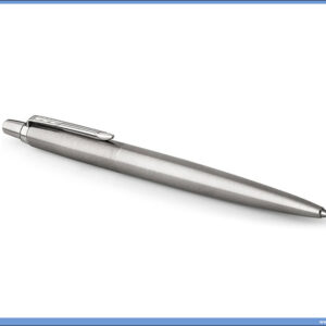 Parker Royal hemijska olovka JOTTER STAINLESS STEEL CT