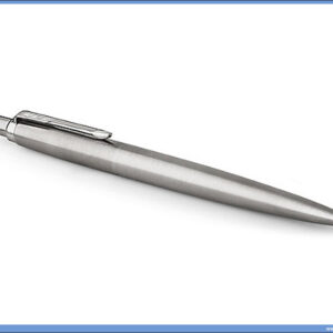 Parker Royal tehnička patent olovka 0,5mm JOTTER STAINLESS STEEL CT