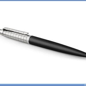 Parker Royal hemijska olovka JOTTER Premium Bond Street Black CT