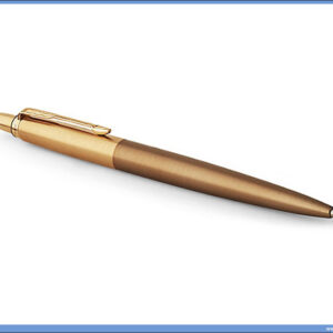 Parker Royal hemijska olovka JOTTER Premium West End Brush CT