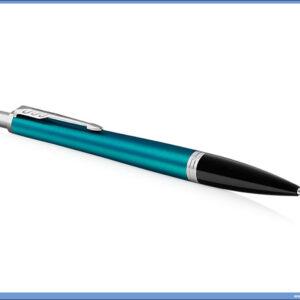 Parker Royal hemijska olovka URBAN Tirkiz CT