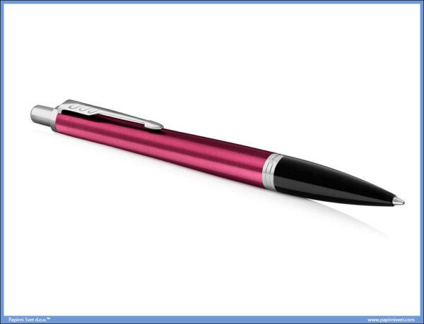 Parker Royal hemijska olovka URBAN Magenta CT
