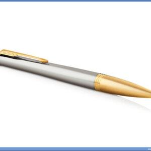 Parker Royal hemijska olovka URBAN Premium Aureate GT