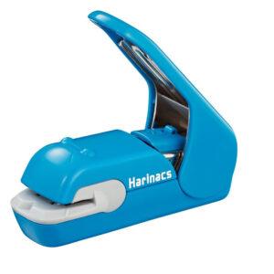 HEFTALICA HARINACS PRESS 105 PLAVA