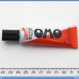 Lepak OHO 20gr